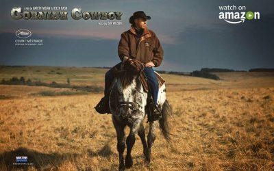 Open clinic with Daniel Wilson – Horse Whisperer / Trainer