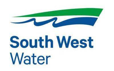 South West Water – Neighbourhood Fund